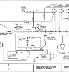 marine engine wiring diagram all kind of wiring diagrams u2022 caterpillar marine 3208 tachometer wiring caterpillar 3208 alternator  [ 1152 x 750 Pixel ]