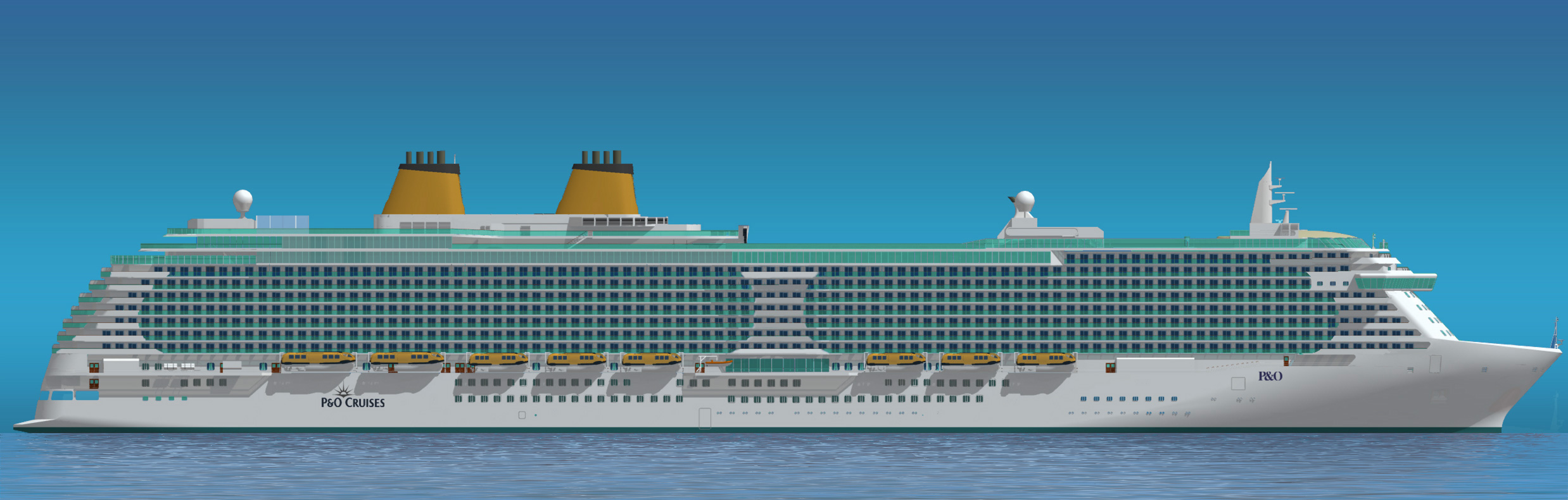 carnival cruise ship diagram venn of diabetes type 1 and 2