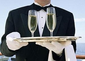Cruise Ship Jobs Assistant Junior Waiter Waitress