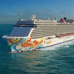 Norwegian Cruise Line lanza su Premium All Inclusive en España