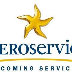 Iberoservice uno de los patrocinadores del ICS 2016