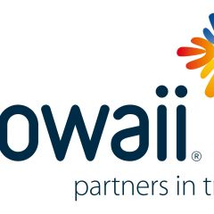 Gowaii – Partners in Travel uno de los patrocinadores del ICS 2016