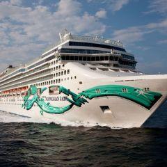 Norwegian Cruise Line reinicia sus operaciones con nuevos itinerarios por Europa y el Caribe