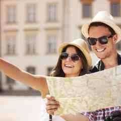 Las agencias de viaje ya pueden reservar excursiones online con Royal Caribbean gracias a la tecnología FIBOS