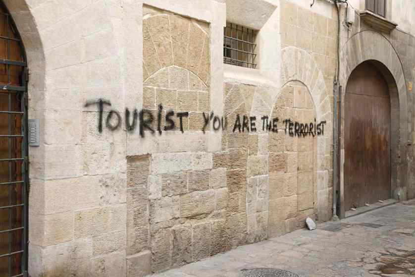 Foto-protestas-turismo-5
