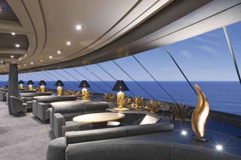 MSC-Preziosa-MSC-Yacht-Club