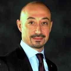 Raffaele D'Ambrosio nuevo Presidente de CLIA España