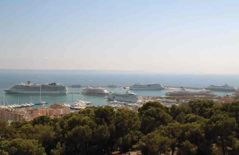 sietecruceros22-09-201541443011727