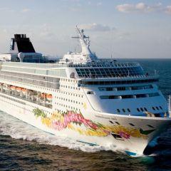Norwegian Cruise Line amplía sus cruceros a Cuba en 2018
