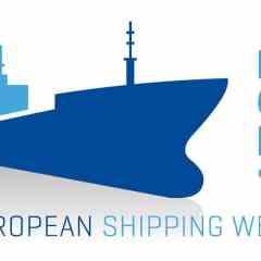 CLIA organiza un taller sobre infraestructuras portuarias durante la Semana Europea Del Transporte Marítimo