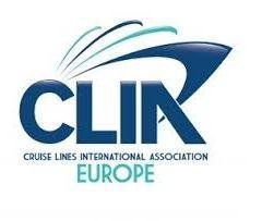 CLIA presenta los datos claves del sector en Europa