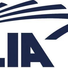 Más de 230 ejecutivos en la segunda Conferencia anual de Socios Ejecutivos de CLIA en Londres