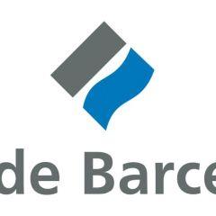 Port de Barcelona uno de los patrocinadores del ICS 2017