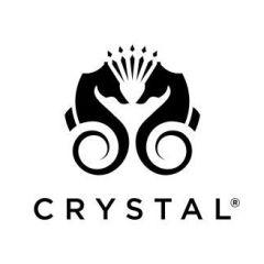 Susan Robinson, nueva directora global de Relaciones Públicas de Crystal Cruises