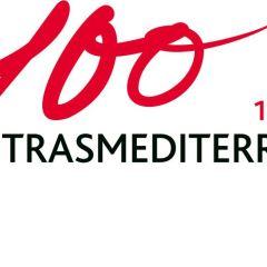 Trasmediterranea uno de los patrocinadores del ICS 2017