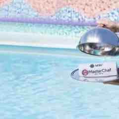 MSC Cruceros mejora aún más su experiencia de entretenimiento gracias a la colaboración con MasterChef