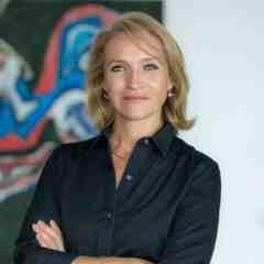 Royal Caribbean nombra a Karina Santini nueva Directora de Desarrollo Comercial