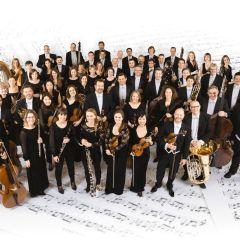 Silversea presenta una nueva partitura compuesta en exclusiva para sus espectáculos por la London's Royal Philharmonic Orchestra