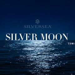 Silversea Cruises anuncia la construcción de su 10º buque, el Silver Moon en Fincantieri