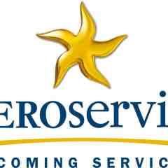 Iberoservice uno de los patrocinadores del ICS 2017