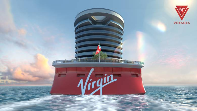 Virgin_Voyages_popa
