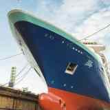 Pullmantur Cruceros renueva el Sovereign y su itinerario en el Mediterráneo