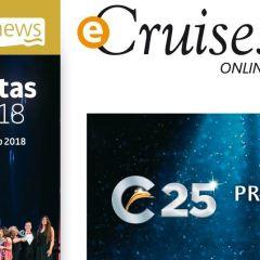 eCruisesNews Protagonistas del Mar 2018