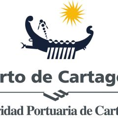 Port of Cartagena, one of the main sponsors of the ICS 2018