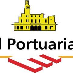 Puerto de Ceuta, one of the sponsors of the ICS 2018