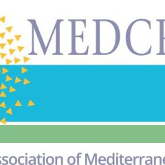 MedCruise, one of the sponsors of the ICS 2018