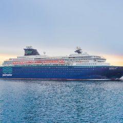 Pullmantur Cruceros contará con cuatro operaciones de embarque en Málaga este mes de noviembre
