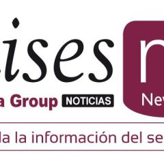 Newsletter Julio 2019 (2)