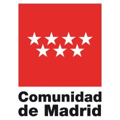Madrid Regional Government, one of the main sponsors of the ICS 2018