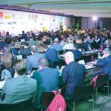 International Cruise Summit 2018