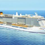 Entrevista con Francesco Muglia, Director General de Costa Cruceros para España y Portugal