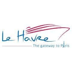 Le Havre, ICS 2019 sponsor