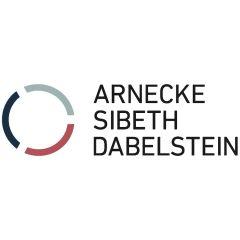 Arnecke Sibeth Dabelstein, ICS 2019 sponsor