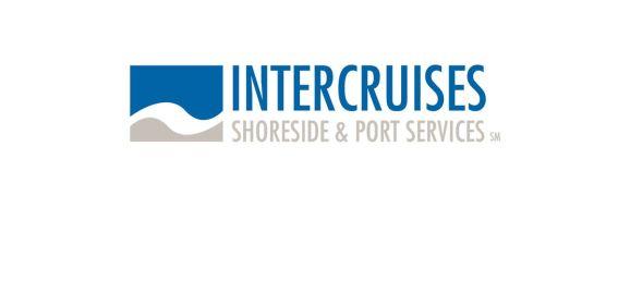 Intercruises Shoreside & Port Services, ICS Coffee Break Sponsor – 27th November