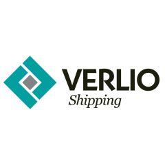 Verlio Shipping, ICS 2019 sponsor