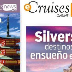 eCruisesNews Silversea, destinos de ensueño en Asia