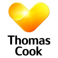 The demise of Thomas Cook – A sad week in the travel industry and the implications for next year