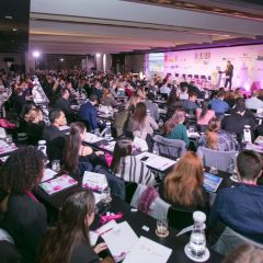 The global cruise industry will meet in Madrid to discuss environmental challenges, the sustainability of destinations and its unstoppable growth