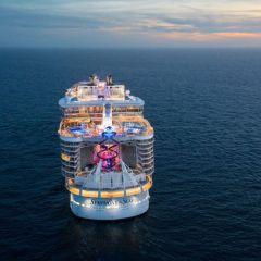 Royal Caribbean revela las aventuras que ofrecerá en el Caribe para su temporada 2021-2022