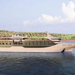 StarClass presenta los buques que vendrán en 2020