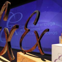A Coruña acoge la ceremonia de entrega de Los Premios Excellence de Cruceros 2020