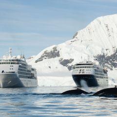 Silversea proporciona seguridad a las agencias de viajes reconociendo su comisión de venta