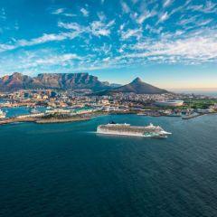 Norwegian Cruise Line pone a la venta nuevos cruceros hasta 2023