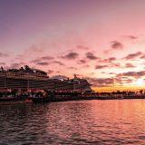Islas privadas – Destinos exclusivos cada vez más demandados