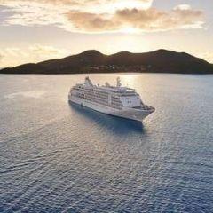 Silversea Cruises mejora su plataforma de formación digital: Silversea Academy