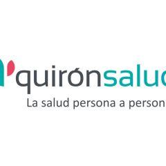 Quirón Salud, ICS 2020 Main Sponsor